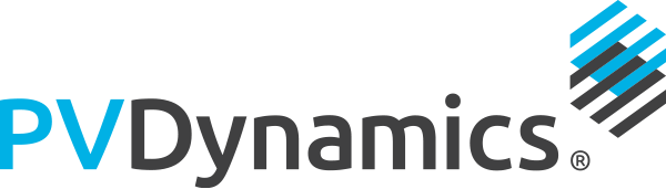PVDynamics